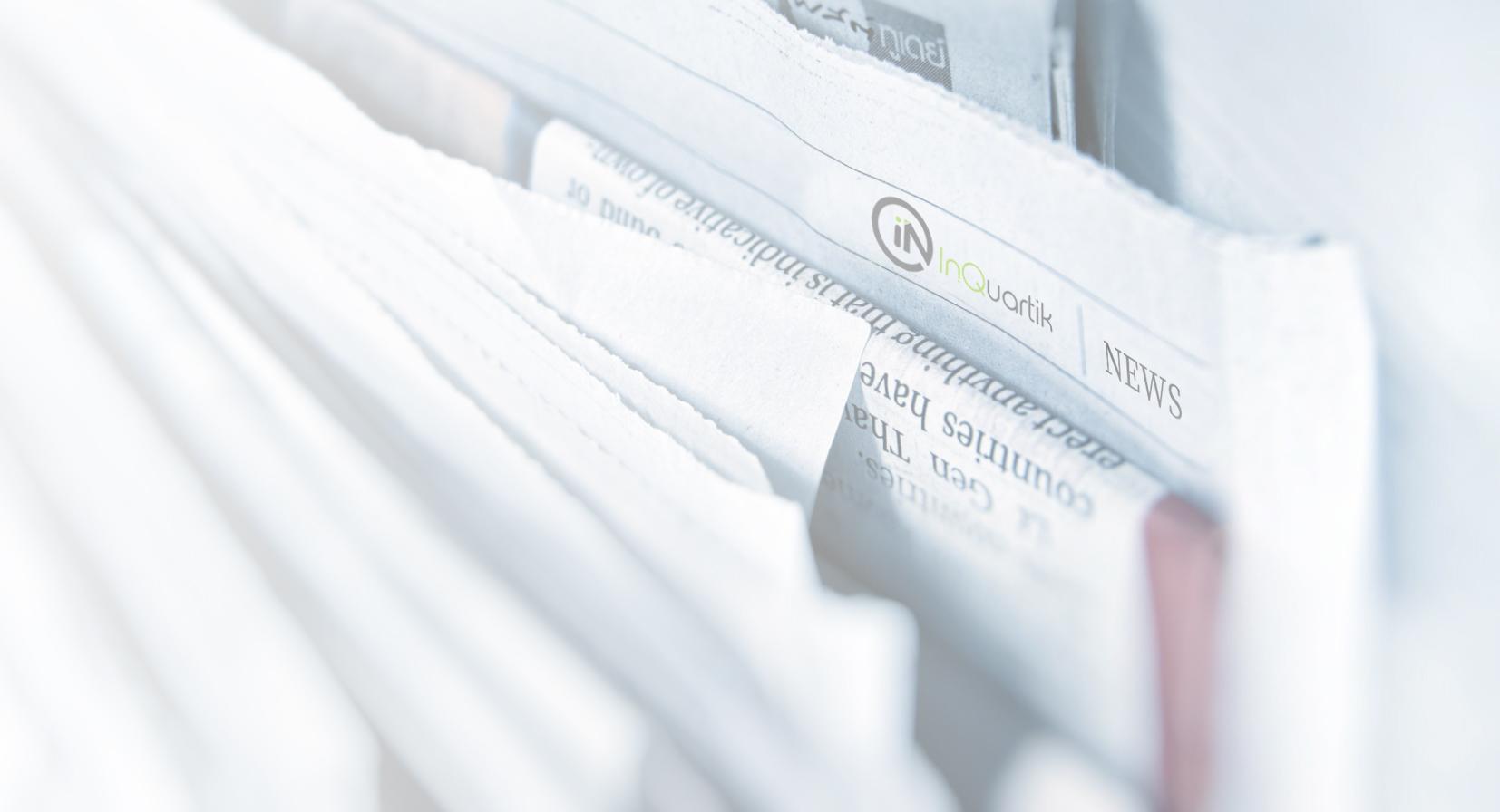 日本特許庁「経営戦略を成功に導く知財戦略【実践事例集】」に当社グループ会社が掲載されました