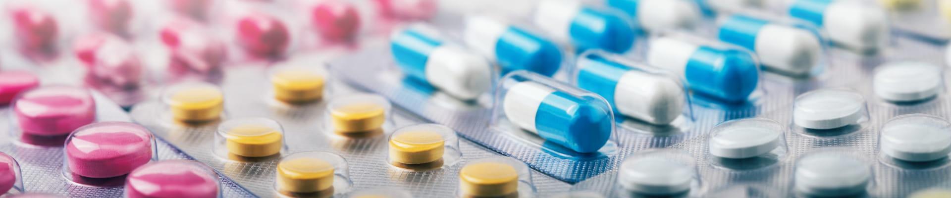 2 Outlooks on How AI Will Impact the Future of Pharma Patents