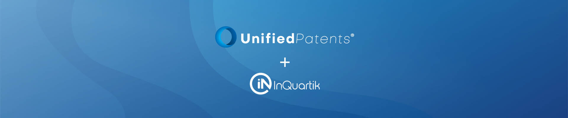 Unified Patents 與孚創雲端聯手合作增強專利品質情報