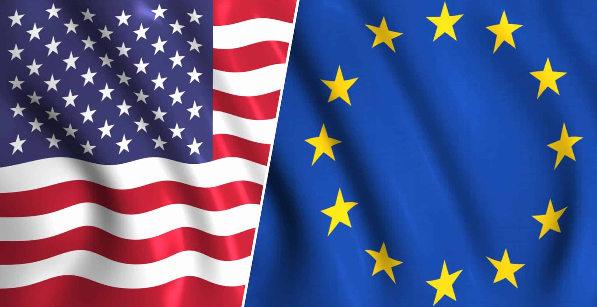 United States Design Patent Law and European Design Protection: An Introduction