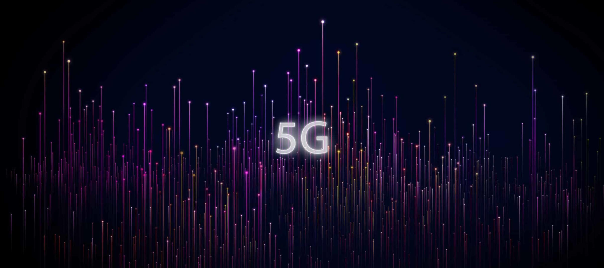 5 Crucial SEP OmniLytics Charts To Succeed In the 5G Standard Essential Patent Battle