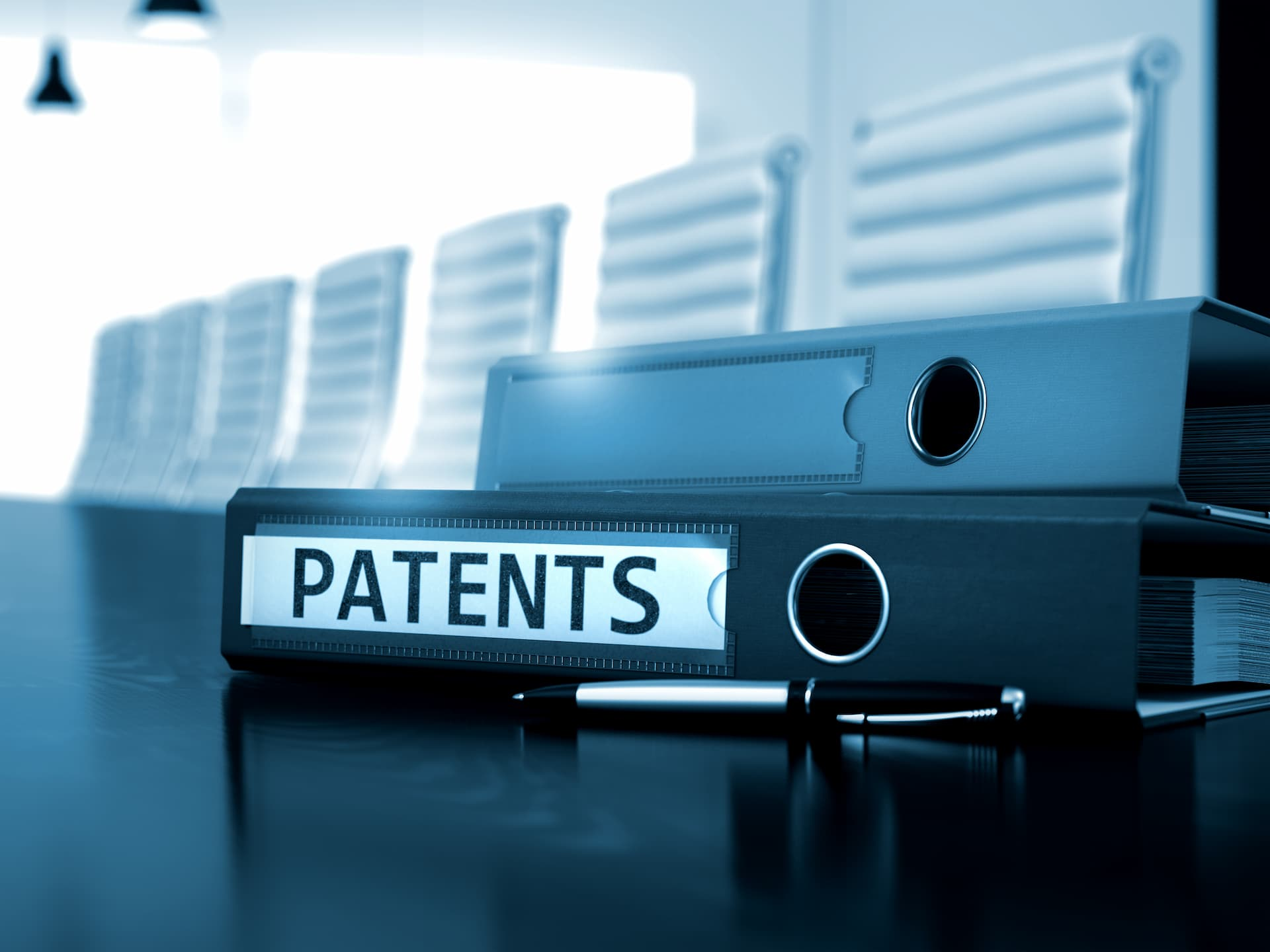 The Qualities of a Perfect Global Patent Portfolio – Part Two
