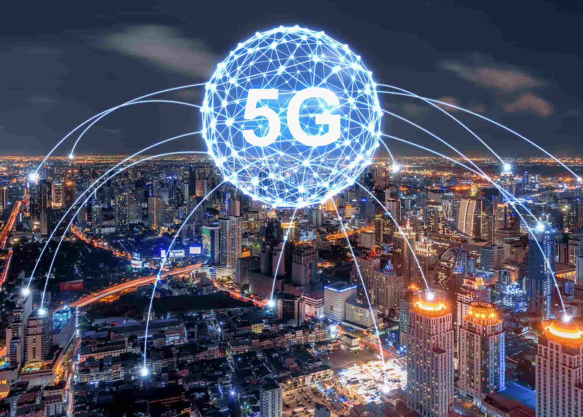 Opportunities, Challenges, and Countermeasures: AIoT in the 5G Era