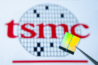 99% Approval Rate For TSMC Patents In 2019: Let's Take A Closer Look At Its Portfolio