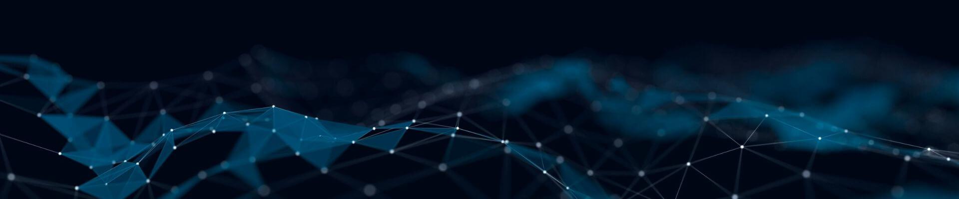 人工知能と知的財産権――人工知能(AI)ソリューションと知的財産(IP)業界に関する見解