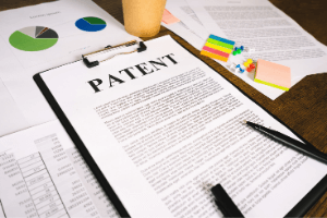 An Inventor's Guide to Understanding Patent Prosecution