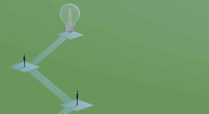 【企業経営における知財管理 Vol.2】特許ライフサイクル管理の最初のステップとなる準備段階