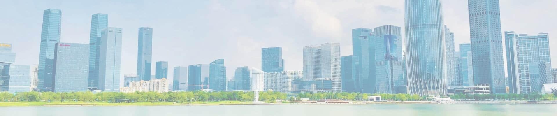 恭喜 InQuartik CEO 周延鵬 YP Jou 榮獲2018年全球專利40大人物-第15名