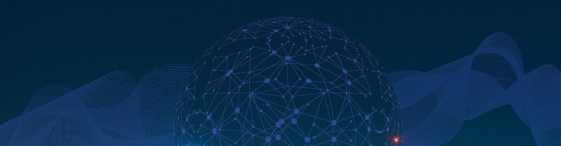 人工智慧結合專利大數據