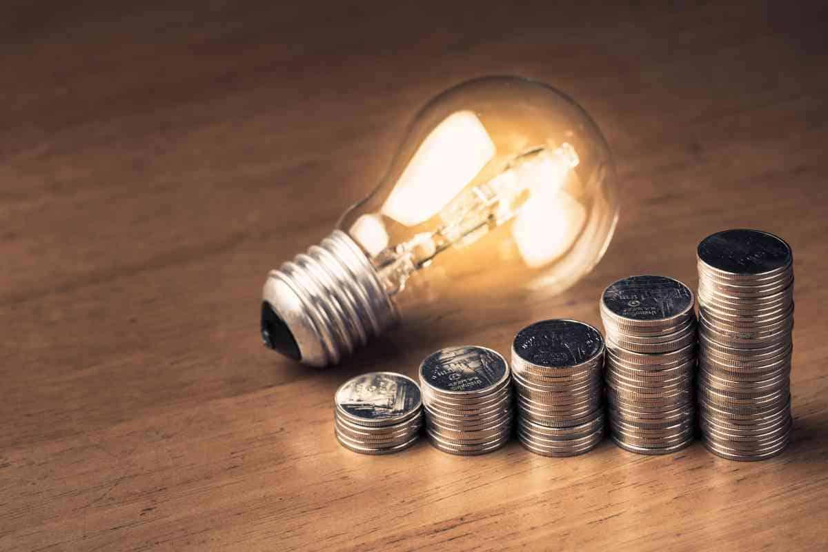 CEO驅動專利投資效益其實很簡單